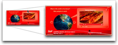 Google Expandable ads 拡張可能な広告
