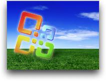 Microsoft Office マイクロソフト オフィス