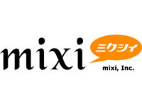 0423mixi2-s