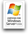 windows2008sererlog