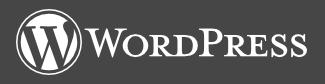 ワードプレス WordPress 特徴