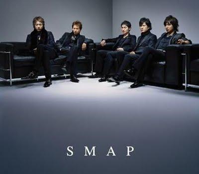 嵐 に世代交代 SMAP の時代は終わる?