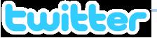 TweetDeck 便利かも Twitter